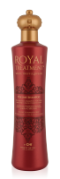 CHI ROYAL Treatment Volume Shampoo, 946ml
