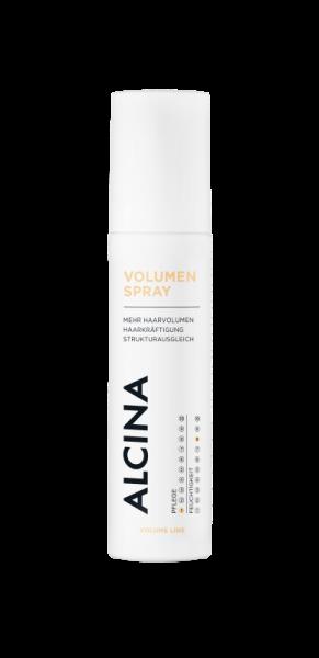 ALCINA Volumen - Spray, 125ml