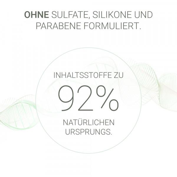 SP Essential Shampoo, 1L