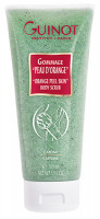 GUINOT Gommage Peau D'Orange, 200ml