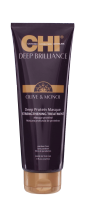 CHI Deep Brillance Deep Protein Masque, 237ml