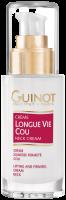 GUINOT Longue Vie Cou, 30ml