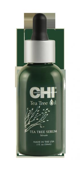 CHI Tea Tree Oil Serum, 59 ml