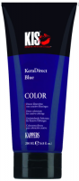 KIS KeraDirect blue, 200ml