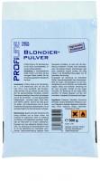 PROFILINE Blondierpulver, 500g