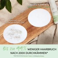 Vorschau: WELLA Elements Renewing Leave-in Spray, 150ml