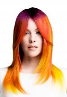 Vorschau: CHI Chromashine Orange You Obsessed, 118ml