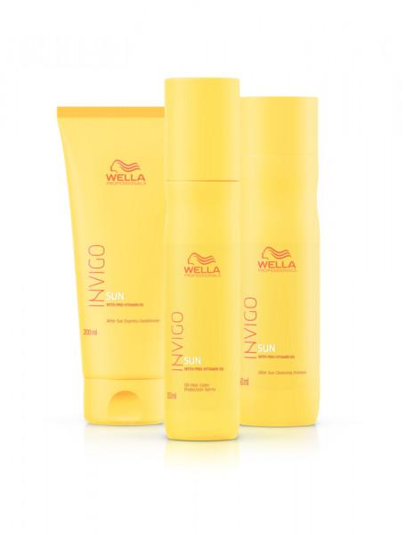 WELLA Invigo Sun Protection Spray, 150ml