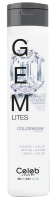 Celeb LUXURY GEM LITES Colorwash Flawless Diamond, 244ml