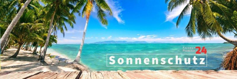 media/image/sonnenschutz_banner_1.jpg