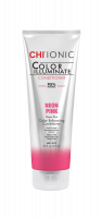 Vorschau: CHI IONIC Color Illuminate Conditioner Neon Pink, 251ml