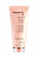 MEDAVITA Huile d´Étoile Velvet Body Cream, 75ml