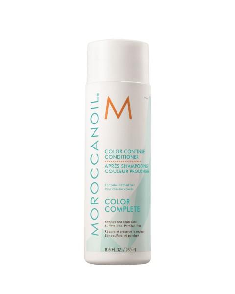 MOROCCANOIL Color Continue Conditioner, 250ml