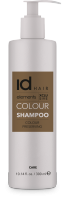 idHAIR Elements Xclusive Colour Shampoo, 1L