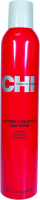CHI Enviro Flex Hold Hair Spray Firm Hold, 340g