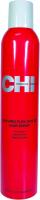 CHI Enviro Flex Hold Hair Spray Firm Hold, 296g