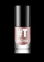 ALCINA Nail Colour Tokio 060, 5ml
