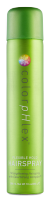 ColorpHlex Flexible Hold Hairspray, 296ml