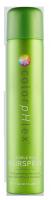 ColorpHlex Flexible Hold Hairspray, 296ml