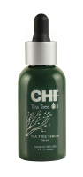 CHI Tea Tree Oil Serum, 15 ml