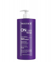 SELECTIVE ONcare Block Post Treatment Mask, 1L