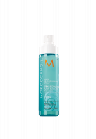 MOROCCANOIL Curl Re-Energizing Spray, 160ml