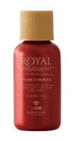 CHI ROYAL Treatment Pearl Complex, 15 ml