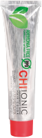 CHI IONIC Ash Additive Permanent Shine Hair Color, 85g