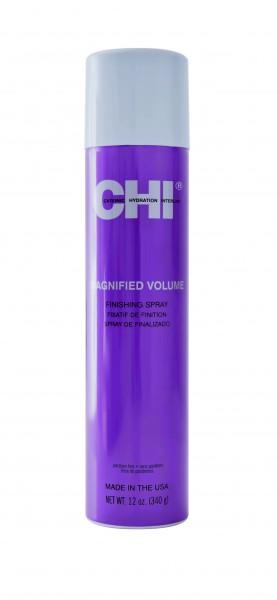 Friseur Produkte24, Chi Magnified wetterfestes Haarspray mit leichtem bis mittlerem Halt