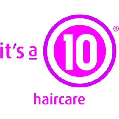 it´s a 10 haircare