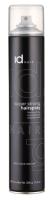 IdHair Super Strong Hairspray, 500ml