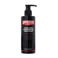 UPPERCUT Deluxe Everyday Shampoo, 240ml