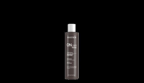 SELECTIVE ONcare Dandruff Control Shampoo, 250ml