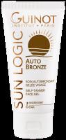 GUINOT Autobronze Visage, 50ml