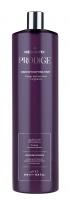 Vorschau: MEDAVITA Prodige Hair Detoxifying Mud, 500ml