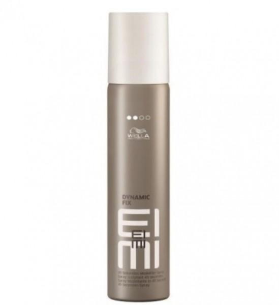 Friseur Produkte24 - Wella Eimi Dynamic Fix Modellier Spray 75ml