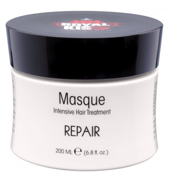 Royal KIS Repair Masque, 1L