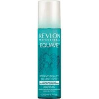 REVLON Equave Hydro Nutritive Detangling Conditioner, 200ml