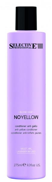 SELECTIVE NoYellow Conditioner, 275ml