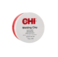 CHI Molding Clay Texture Paste, 74g