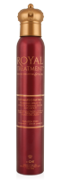 CHI FAROUK ROYAL Treatment Ultimate Control Spray, 296ml