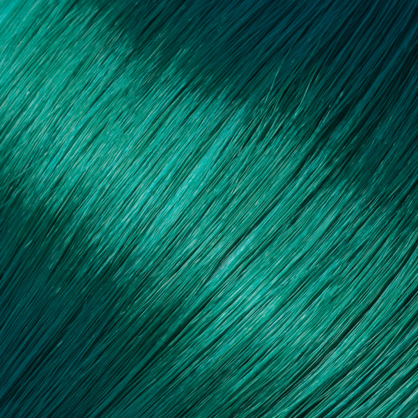 LANZA Healing Color Vibes Teal, 90ml