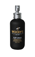 WOODY´S TUFF Spray, 125ml