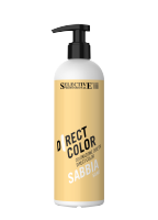 SELECTIVE DIRECT COLOR direktziehender Farbconditioner, sabbia-sand, 300ml