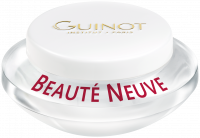 Vorschau: GUINOT Beauté Neuve, 50ml