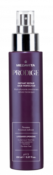 MEDAVITA Prodige Instant Repair Hair Perfector, 150ml