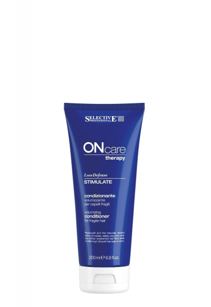 SELECTIVE ONcare Stimulate Conditioner, 200ml