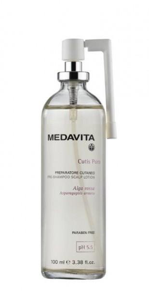 Friseur Produkte24, Medavita Pre Shampoo scalp Lotion