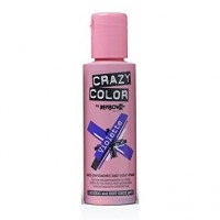 CRAZY COLOR 43 Violette, 100ml