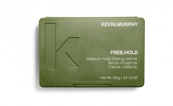 KEVIN.MURPHY Free.Hold Styling Creme, 100g
